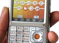 Çin Malı Zj268 Cep Telefonu 666 Gün Şarj Derdi Yok