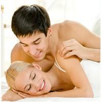 Kadınlarda Erkekleri Mutluluğa Davet Eden 10 Şey