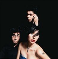 Q Magazine - Nisan 2009un En İyi 50 Rock Şarkısı