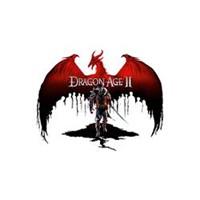 Dragon Age 2 Nasıl Bilirsiniz!