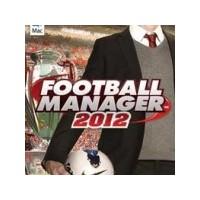 Türk Yapımı Football Manager 2012