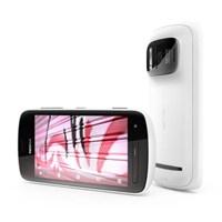 Kamerası İle Farklı: Nokia Pureview 808 İnceleme