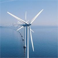 Yenilenebilir Kaynak Temelli Enerji Politikalarını