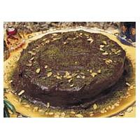 Nefis Mi Nefis Hızlı Yaş Pasta Tarifi