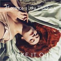 Florence + The Machine'ı Hala Dinlemediniz Mi?