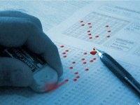 Açıkögretim Sınavındaki İlginç Sorular