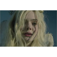 "Yeni Video: Sigur Rós ""Leaning Towards Solace"""