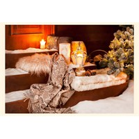 "Zara Home ""Christmas"" Koleksiyonu"