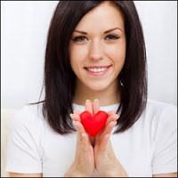 Kalbinizi Koruyacak Basit Ama Faydalı Bilgiler…