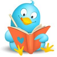 Blog Yazilarini Twitter'a Ekleme