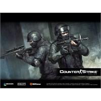 Efsane Geri Döndü : Counter Strike Online