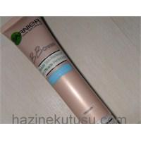 Garnier Bb Cream - Karma Ve Yağlı Ciltler