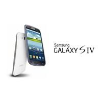 Galaxy S4'ün Zaman Yolculuğu...