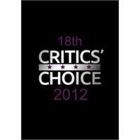 18. Critics' Choice Ödülleri - Kazananlar