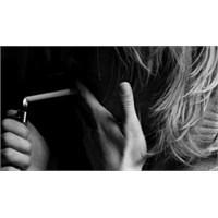 Sigarayı Bırakmak İsteyenlere Öneriler