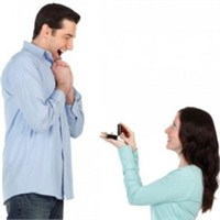 Erkekleri Evliliğe Götürmenin İpuçları
