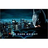 Warner Bros Yeni Serisini Arıyor