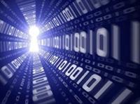 Dünyanin Şifresi Kırılamıyamn İlk Bilgisayar Ağı