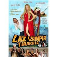 Laz Vampir - Tirakula