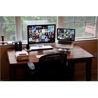 Freelance Tasarımcılara Yardımcı Olacak Öneriler