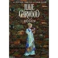 Kitap Yorumu: Düğün - Julie Garwood