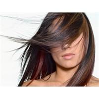 Saçlarınıza Sağlıklı Bir Görünüm Kazandırmak