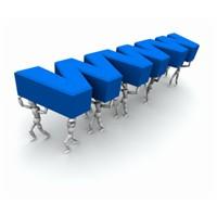 Domain Taşıma Aşamaları! Epp Kodu Nedir?