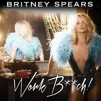 Britney Spears'a Kim Büyü Yaptırdı?