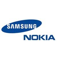 Samsung, Nokia'nın Anahtarını Aldı!