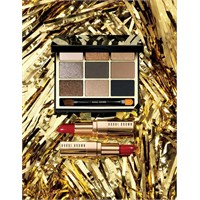 Bobbi Brown Hollywood Glam
