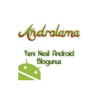 Android Oyun Yükleme