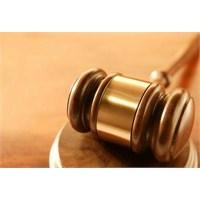 Web Siteniz Mahkeme Kararıyla Kapatılırsa...