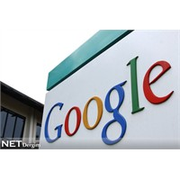 Google'dan 5 Milyon Dolar