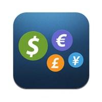 Doviz.Com - Finans Takip İphone Finans Uygulaması