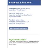 Facebook Hayran Sayfalarını Artırın