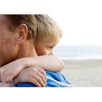 Boşanma çocukta saldırganlığı arttırıyor