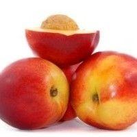 Ölümsüzlüğün Sembolü Meyve: Şeftali!