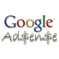 Google Adsense Nasıl Üye Olunur ?