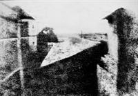 Dünya Da İlk Çekilen Fotoğraflar Ve Hikayeleri