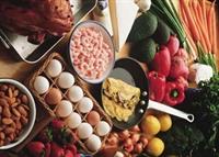 Gıdada Etiket Devrimi