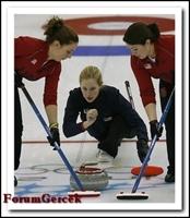 Curling Nedir?
