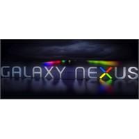 Tüm Telefonlar İçin Samsung Nexus Zil Sesleri.....