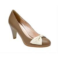 Flo'nun En Çok Satılan Topuklu Ayakkabıları