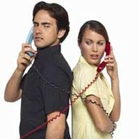 İlişkide 5 İletişim Hatası...