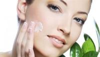 Dermatoloji Uzmanlarından Cilt Bakım Tavsiyeleri