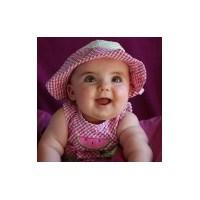 Bebek Arabası Alırken Nelere Dikkat Etmeliyiz?