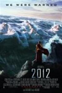 2012 Filmi Yorum
