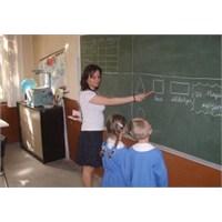 Eğitim Neferi
