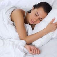 Beynimiz Uyurken Daha Farklı Çalışıyor
