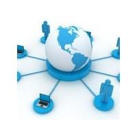 Kullanıcı Odaklı Ürünler Ve Web Siteleri Yapmak